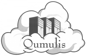 Qumulis Looking to Bring First Datacenter to the Region