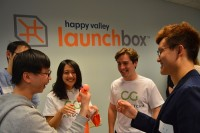 New LaunchBox Elements Add to Growing Success, Expand Possibilities