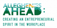 Regional Conference on Entrepreneurial and Workplace Development Scheduled for June 5th in Altoona